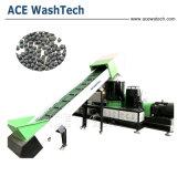 PP PE gránulo residuos plásticos Línea de producción