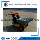 riga della barra di potere della rotella 150kgs (KD150)