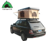 Nuovo tetto duro di campeggio della tenda 4WD della parte superiore del tetto dell'automobile delle coperture del campeggiatore esterno