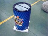 Barillet de refroidisseur de type électrique pour l'extérieur du refroidisseur de boissons Aprty parti