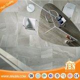 azulejo de suelo rústico antirresbaladizo de la porcelana de 600X600m m (JV6712D)