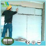 Конструкция панели стены сандвича пены цемента волокна OSB облегченная сухая