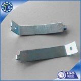 Кронштейн установки iего утюга угла полки нового продукта регулируемый алюминиевый