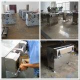 自動ココナッツ工場価格のDehusking皮機械