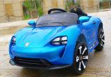 Os filhos filhos viagem de carro eléctrico crianças Toy Car