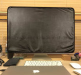 OEM 옥스포드 Storage iMac Computer Dust Cover