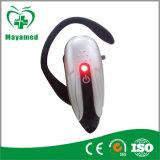 Dispositivo de la audiencia de la prótesis de oído de My-G057A-5A Bte para el amplificador de sonidos