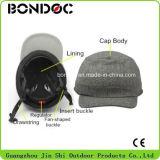 Signora protettiva Bike Helmet dell'attrezzo di guida esterna