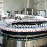 Linha de produção completa planta da água mineral de tecnologia nova para o Sell