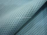 Tessuto di maglia personalizzato del poliestere del Nick di alta qualità