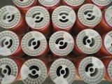 Collegare di alluminio di bobina di Swg34 2uew/155