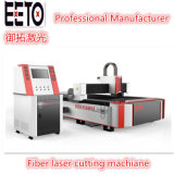 Ipg Generator를 가진 1500W CNC Metal Fiber Laser Cutting Machine