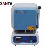 Elektrische Elektrische het Verwarmen van de Vezel van de Kamer Ceramische Oven