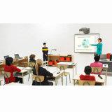 Slimme Raad Infrarode Interactieve Whiteboard met FCC van Ce RoHS