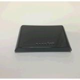 3G GSM Terminal inalámbrico fijo Etross 8848/GSM/GSM FWT Fct con SIM 1