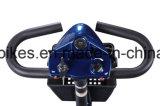 電気4つの車輪の車掌車の小屋のスクーターの移動性のスクーター