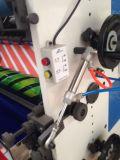 Flexography Nahrungsmittelpaket-Papierbeutel-Drucken-Maschine