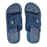 Удобные открытые ноги EVA обувь для мужчин опорной части юбки поршня