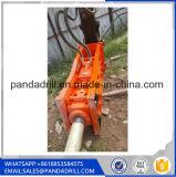 Interruttore idraulico di Soosan, interruttore idraulico del martello, interruttore idraulico usato