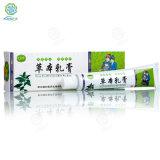 De Chinese Room van de Zorg van de Huid van de Geneeskunde van het Kruid Persoonlijke voor de Zalf van het Eczema
