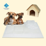 45*60cm 최고 흡수성 냄새가 좋은 강아지 훈련은 애완 동물 공급을 덧댄다