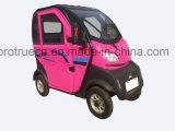1000W Scooter Eléctrico carro para 3 Pessoa