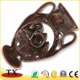Ägyptens Anziehungskraft-Goldmetallkühlraum-Magnet
