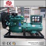 Xbc Modelo nuevo motor Diesel Bomba de agua
