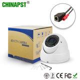 ソニーP2pの機密保護HD 1080P IR IPのドームのカメラ(PST-IPCD304SL)