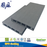 Outdoor Bois Plastique WPC Decking