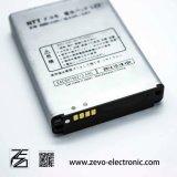batterie initiale du téléphone mobile 4880mAh pour l'atterrisseur L23