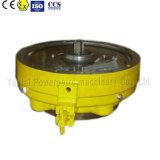 Explosionproof Functions를 가진 Tmc6b Powerful Gear Air Rotary Head Motor