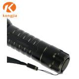 Cheap Wholesale personalizado de la luz de emergencia linterna LED Linterna de aluminio COB