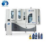Автоматическая машина для выдувания PET Бутылка воды