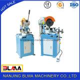 Máquina do cortador de tubulação do aço do grande diâmetro do fabricante de Blma