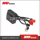 Raddrizzatore del motociclo del motore del motociclo per il pulsar 180 di Bajaj