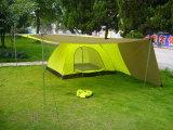 [دووبل لر] خيمة لأنّ عمليّة بيع, 3-4 شخص [كمب تنت]