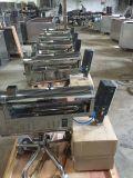 China-automatische Kapsel-Poliermaschine u. Kapsel-Poliermittel