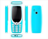 Téléphone mobile 3330 Téléphone cellulaire téléphone GSM