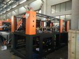 Soda-Haustier-Flaschen-Produktions-Maschinerie
