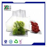 Вакуумный пакет для упаковки приготовленной пищи