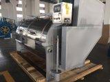 Промышленная стиральная машина 300кг 10, 15, 20, 30, 50, 70 100, 150, 200, 250 кг