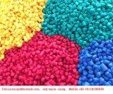 Material de PVC de alta calidad