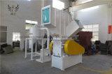 Plastique de haute qualité Concasseur à chaud de la machine