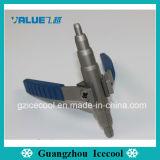 Manual de la herramienta de valor de herramienta de expansión del tubo de cobre de la Vst-22