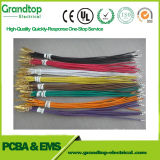 Faisceau de câblage constructeur produit Assemblage de câble personnalisé