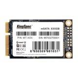 128 ГБ, 256 ГБ Msata 3*5 см жесткий диск MLC NAND Flash Складские запасы фабрики для ноутбуков