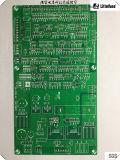 医療機器のための両面のプリント基板PCB PCBA