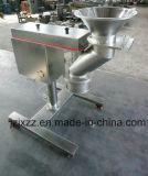 Kzl-160 가는 알갱이로 만드는 기계