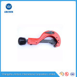 Speed Tubes Cutter Manual Copper Tube Cutter